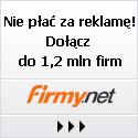 Darmowa reklama dla firm